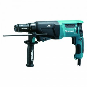 Makita HR2611FT