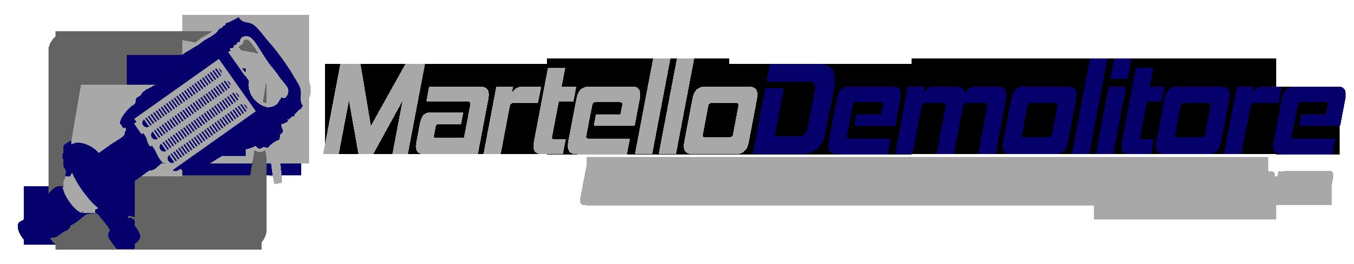 Martello Demolitore: guida per scegliere il migliore